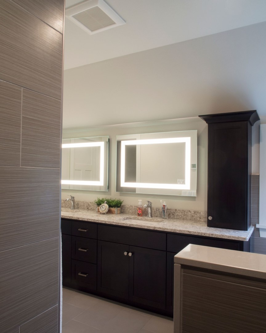 Kitchen, Bathroom And Flooring Remodeling Ideas