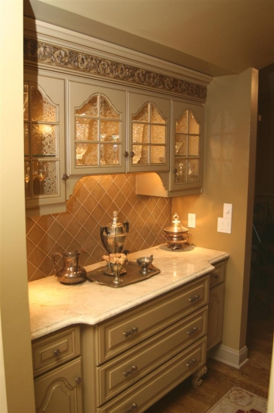 Bathroom Remodeling Lehigh Valley Pa : Kitchen bathroom and flooring remodeling ideas
