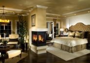 bedroom-with-fireplace