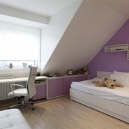 childrens-bedroom-attic