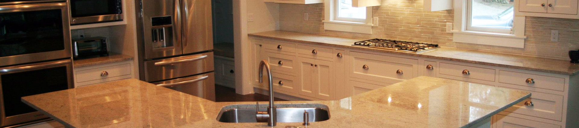 Bathroom Remodeling Lehigh Valley Pa : Laslo kitchens cabinets bathrooms lehigh valley easton