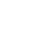 Laslo Kitchens