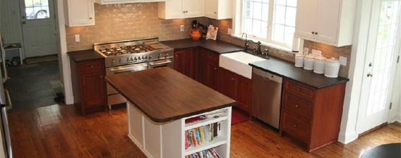 home-kitchen-remodeling