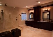 bath1-jpg