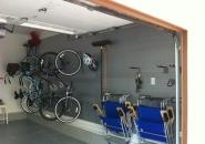 russo-garage-jpg