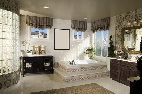 Bathroom Remodeling Renovation Services Northampton County PA - Bathroom remodeling bucks county pa