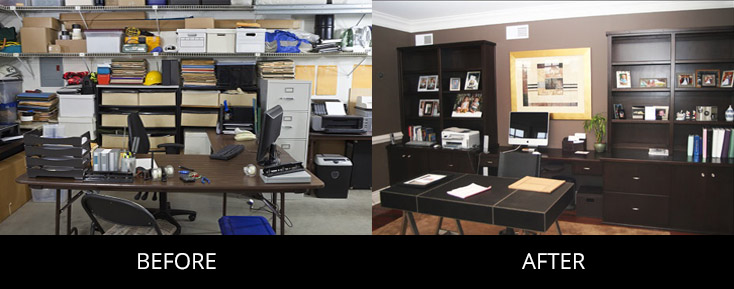home office renovation. Do You Need A Home Office Renovation? Renovation