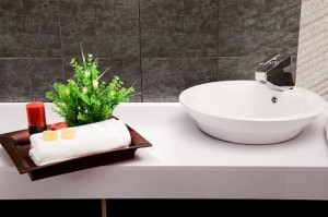Bathroom Remodeling - Lehigh Valley
