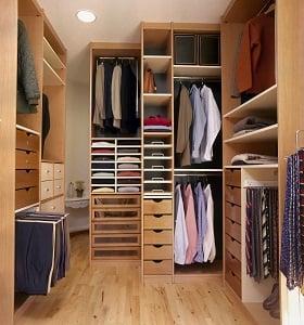 closet after.sm