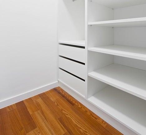 walk in closet 2.sm.cropped