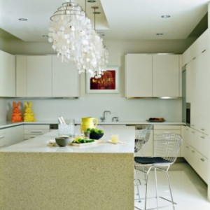 7 Things to Know Before Replacing Kitchen Counters
