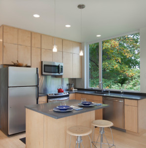 How To Remodel Your Kitchen Lehigh Valley