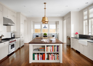 How To Remodel Your Kitchen - Lehigh Valley