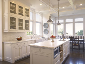Custom Kitchens Lehigh Valley