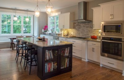 Laslo Kitchens Kitchen Remodeling Bathroom Remodeling Easton Pa